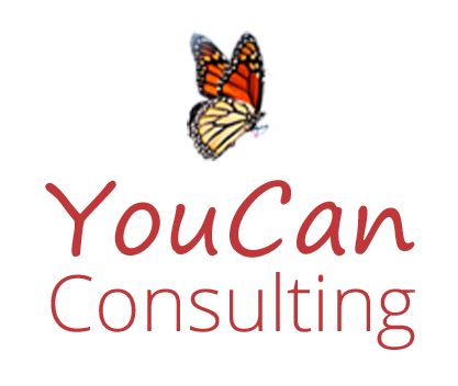 mobile logo youcan consulting